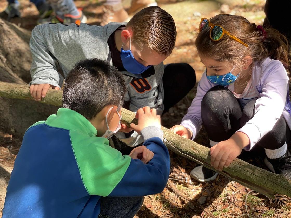 Five Rivers Environmental Center